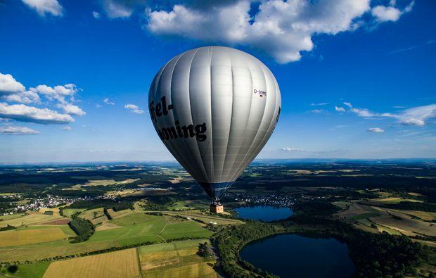 ballonfahrt-foehren-fliegen