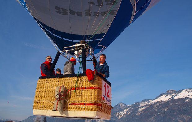 ballonfahrt-foehren-passagiere