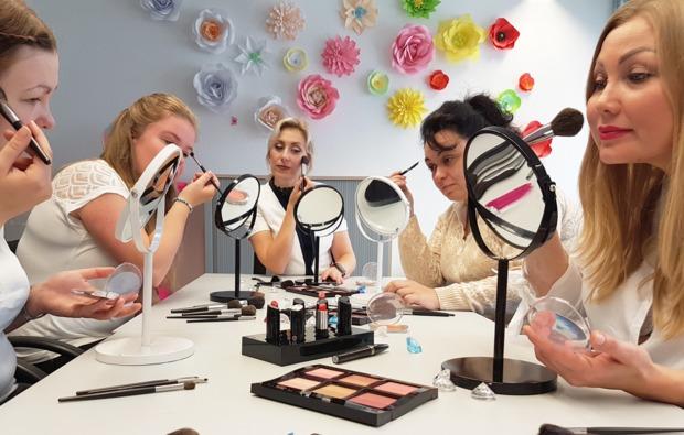 make-up-beratung-online-bg1