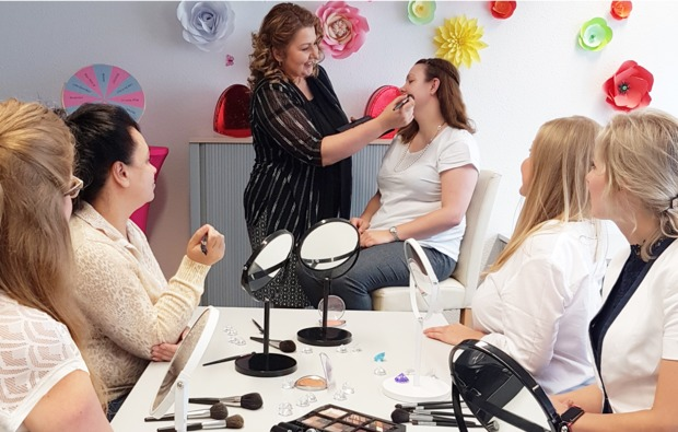 make-up-beratung-online-bg2