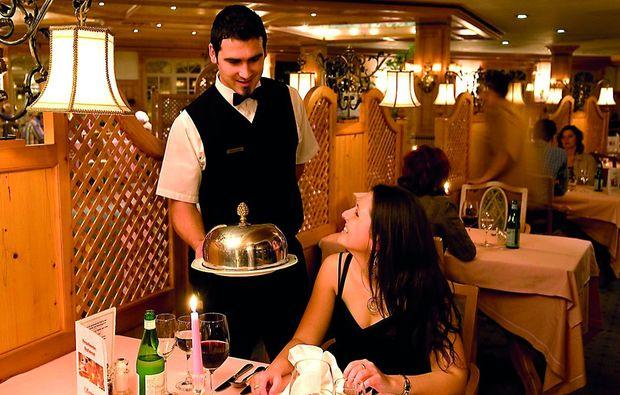 candle-light-dinner-fuer-zwei-rimbach-nahe-regensburg-romantik
