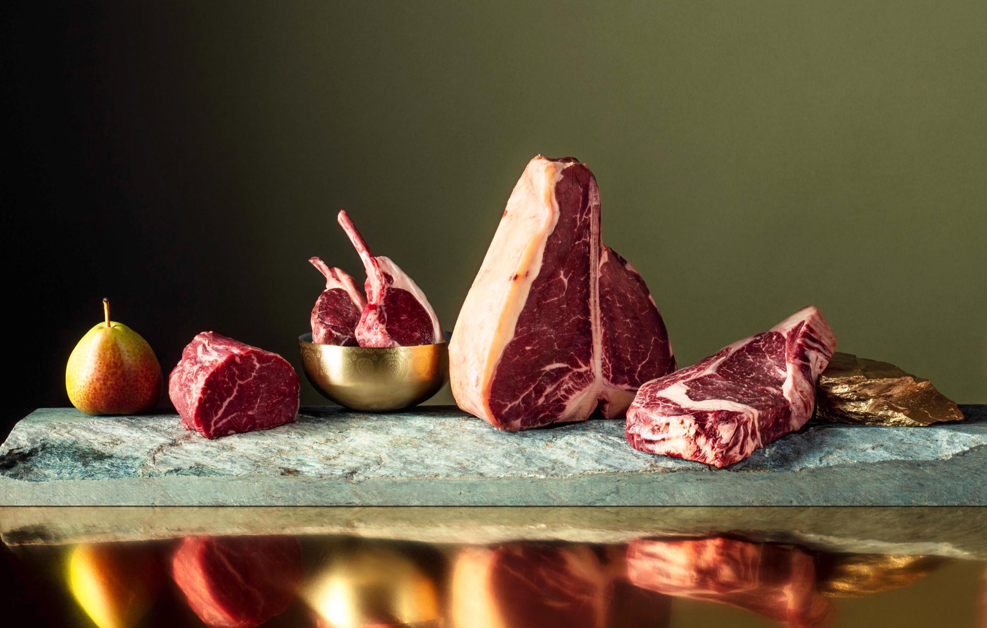 steak-tasting-stuttgart-bg2