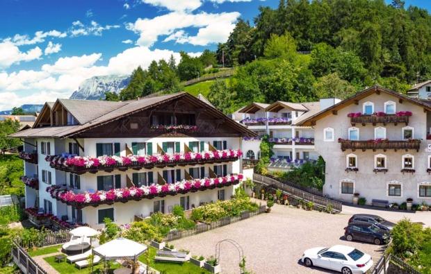 mondlandefaehre-uebernachtung-steinegg-hotel