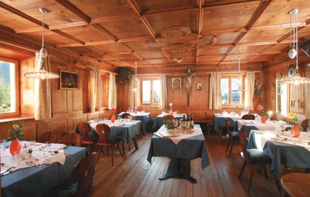 mondlandefaehre-uebernachtung-steinegg-restaurant