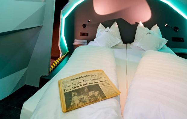 mondlandefaehre-uebernachtung-steinegg-schlafkabine