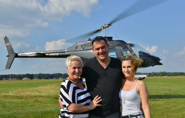 romantik-helikopter-rundflug-heist