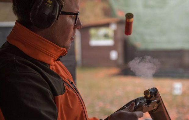 tontaubenschiessen-altenbeken-schiessen-lernen