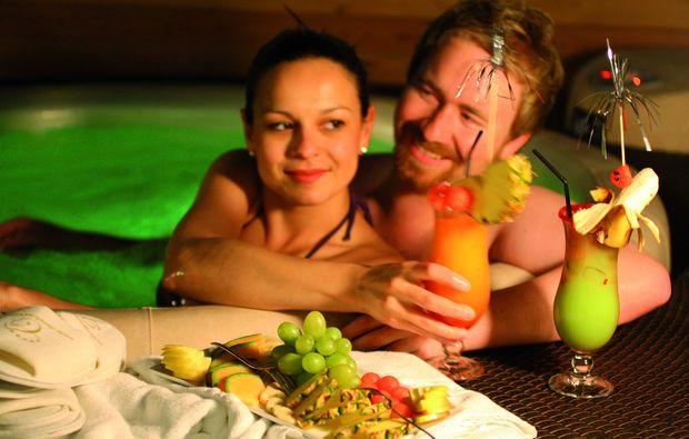 kurzurlaub-steyr-romantik