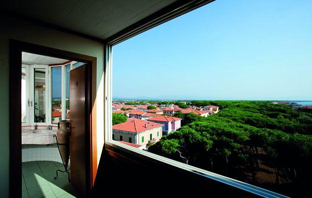 romantikwochenende-cecina-mare-balkon