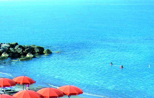 romantikwochenende-cecina-mare-meer