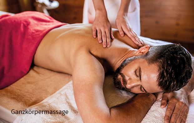 massage_620x395