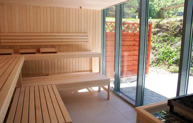 romantikwochenende-wildalpen-sauna
