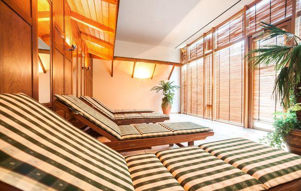 steigenberger-hotel-osnabrueck