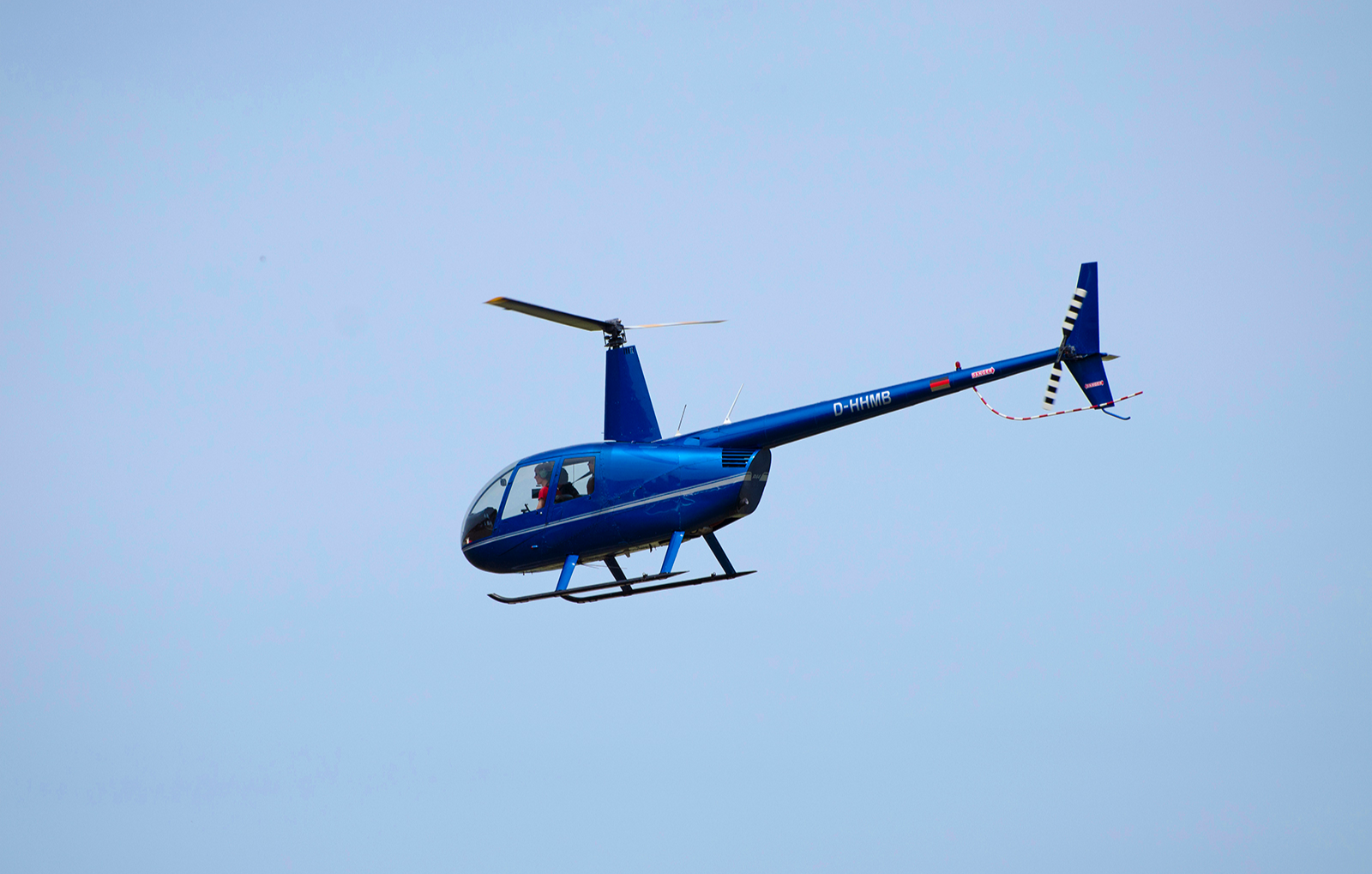 hubschrauber-rundflug-leipzig-bg1