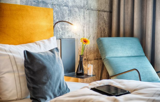 sachsen-therme-leipzig-loginn-hotel