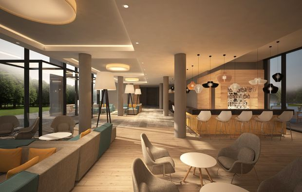 thermen-spa-hotels-leipzig-bar