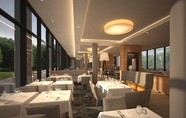 thermen-spa-hotels-leipzig-restaurant