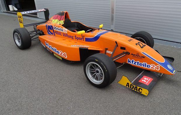 formel-rennwagen-fahren-spreewaldring-motorsport