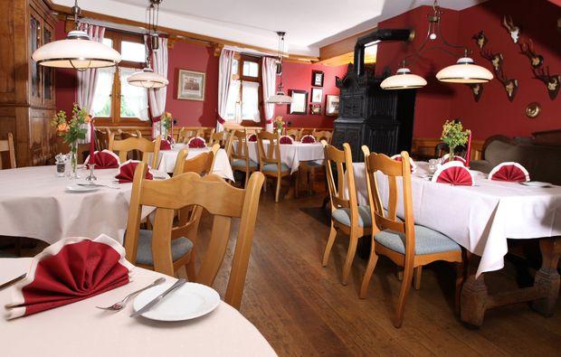 hotel-zauberhafte-unterkuenfte-warstein-hirschberg