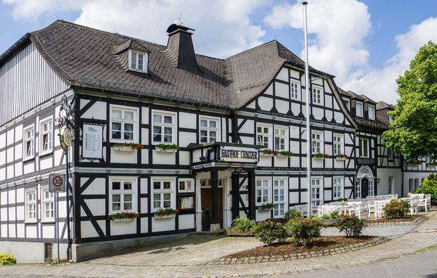 zauberhafte-unterkuenfte-warstein-hirschberg