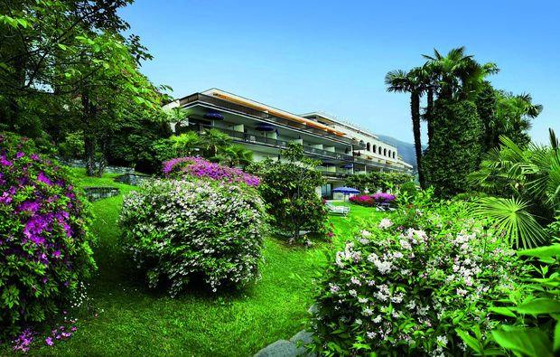 kuschelwochenende-ascona-hotel