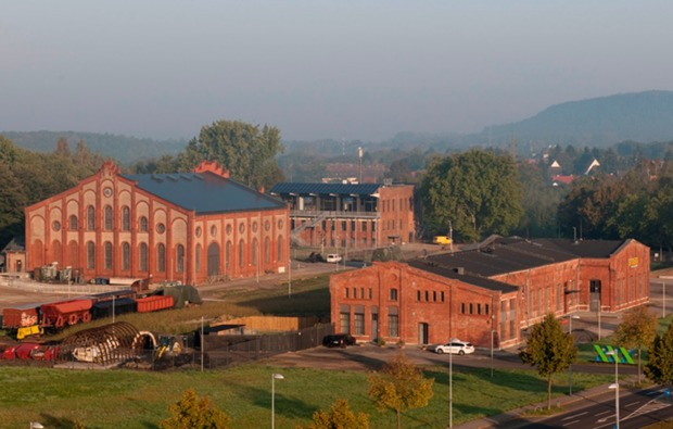 uebernachtung-sleeperoo-alsdorf-gelaende