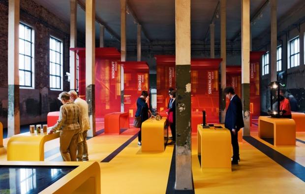 uebernachtung-sleeperoo-alsdorf-museum-halle