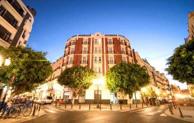 traumreise_valencia-hotel
