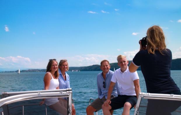 professionelles-fotoshooting-sipplingen-bg6