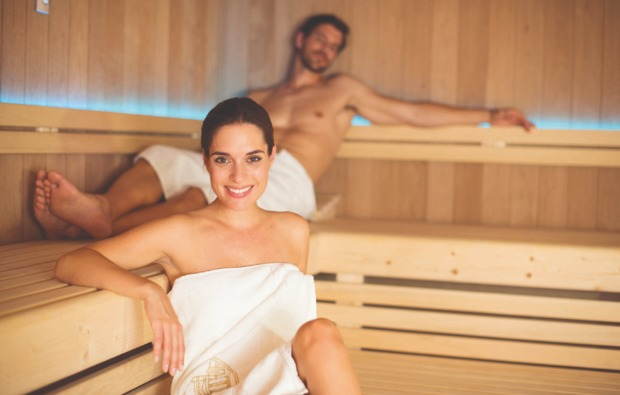 day-spa-therme-bad-homburg-vor-der-hoehe-sauna