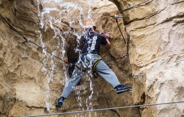 klettersteig-strausberg-action