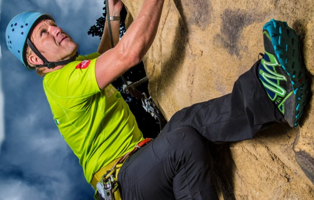 klettersteig-strausberg-felswand