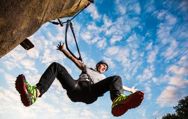 klettersteig-strausberg-sicherung