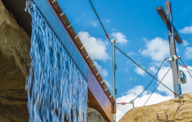 klettersteig-strausberg-wasserfall