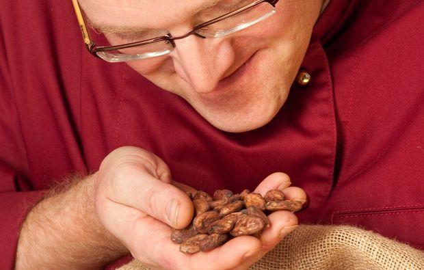schokoladenverkostung-nuernberg-nuesse