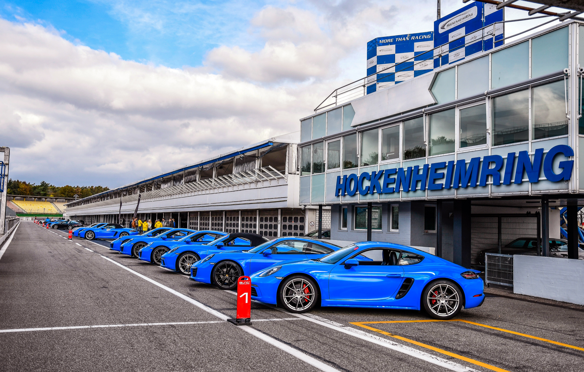 supersportwagen-selber-fahren-hockenheim-bg5