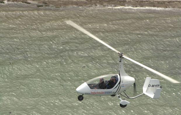 tragschrauber-rundflug-dahlem-geschenk