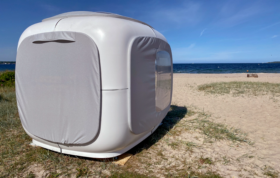 sleeperoo-cube-1-uen-preis-d-mo-do-suedstrand-eckerfoerde-cube-nord-bg1