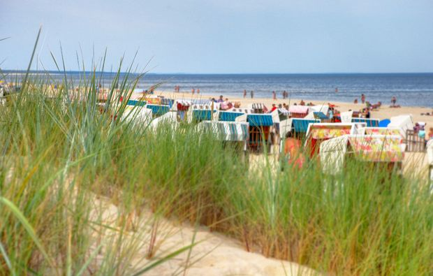 kurzurlaub-am-meer-ostseebad-trassenheide-strand