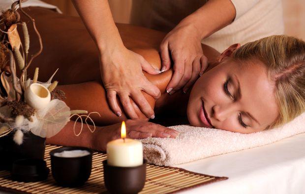 ayurveda-massage-dresden