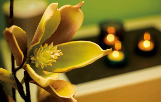 hot-stone-massage-in-laatzen