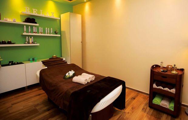 hot-stone-massage-laatzen-entspannen