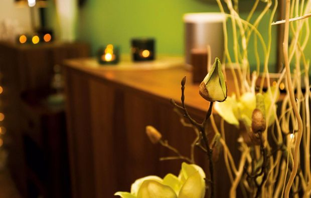 hot-stone-massage-laatzen-erholung