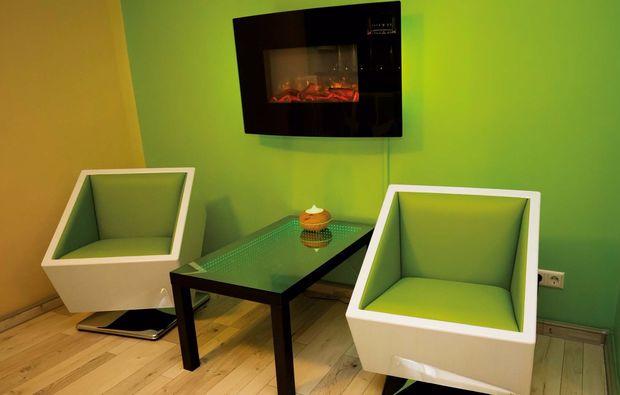 hot-stone-massage-laatzen-lobby