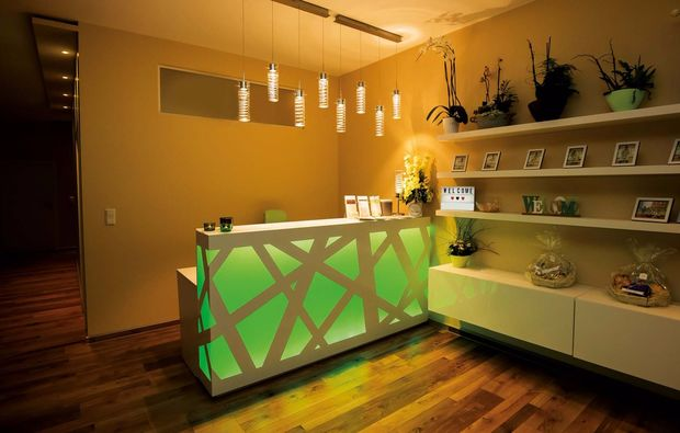 hot-stone-massage-laatzen-massagestudio