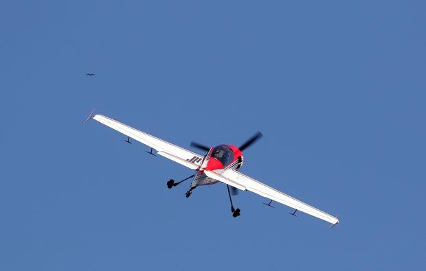 flugzeug-rundflug-60-minuten-spass