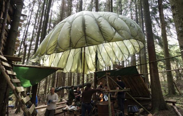 survival-training-marpingen-outdoor