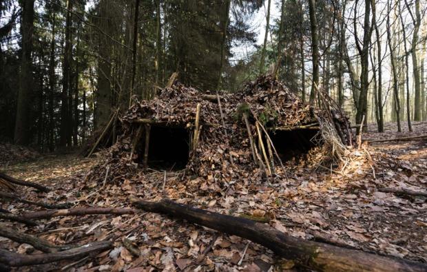 survival-training-marpingen-uebernachten