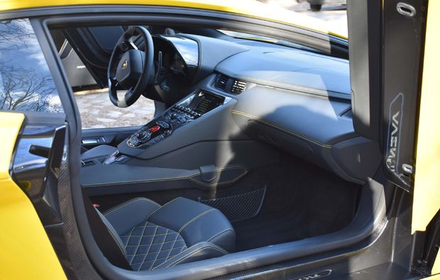 supersportwagen-fahren-jueterbog-aventador-s-action