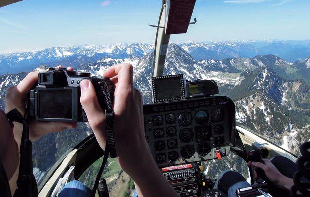 hubschrauber-rundflug-konstanz-panorama